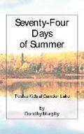 Seventy-Four Days of Summer