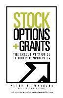 Equity or stock options