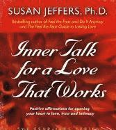Inner Talk for a Love That Works (ljudbok)
