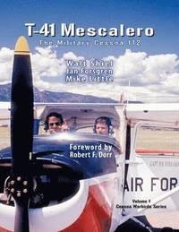 T-41 Mescalero (h�ftad)