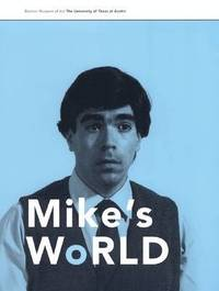 Mike's World (h�ftad)