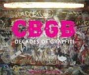 CBGB (e-bok)