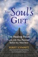 Your Soul's Gift (h�ftad)