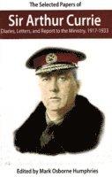 General Sir Arthur Currie