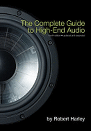 Complete Guide to High-End Audio (h�ftad)