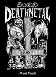 Swedish Death Metal (h�ftad)