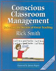 Conscious Classroom Management (h�ftad)