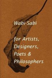 Wabi-sabi (h�ftad)