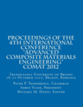 Proceedings of Comat 2012: Transilvania University of Brasov, 18- 20 October 2012, Brasov, Romania