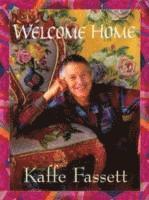 Welcome Home (inbunden)