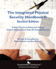 The Integrated Physical Security Handbook II (2nd Edition) (inbunden)