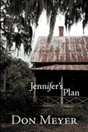 Jennifer's Plan (h�ftad)