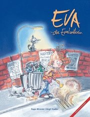 Eva Die Evaluatorin (häftad)