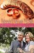 Restaurando El Matrimonio y La Familia