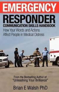 Communication skills in emergency nursing