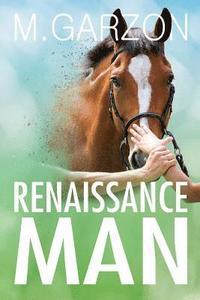Renaissance Man (h�ftad)