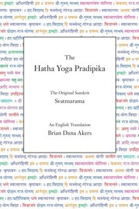 Hatha Yoga Pradipika (Translated) (h�ftad)
