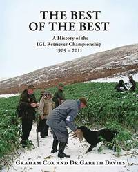The Best of the Best (e-bok)