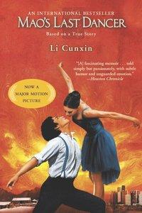 Mao's Last Dancer (Movie Tie-In) (pocket)