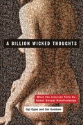 Billion Wicked Thoughts