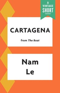 Cartagena (pocket)