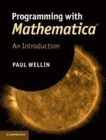 Programming with Mathematica (inbunden)