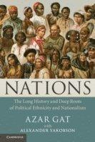 Nations (h�ftad)