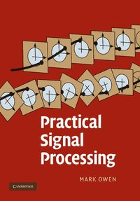 Practical Signal Processing (h�ftad)