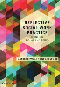 reflective practice social work essays An exploration of reflective practice within a social care social workers are encouraged to consider how their own reflective social work practice is being.