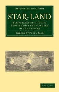Star-Land (h�ftad)