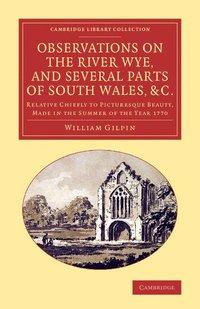 essays on tintern abbey