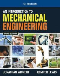 An Introduction To Mechanical Engineering (h�ftad)