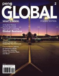 GLOBAL (with Printed Access Card) (h�ftad)
