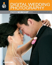 Digital Wedding Photography Photo Workshop (h�ftad)