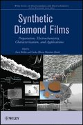 Synthetic Diamond Films