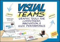 Visual Teams (h�ftad)