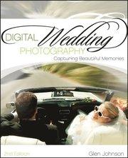 Digital Wedding Photography (e-bok)