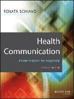 Health Communication (h�ftad)