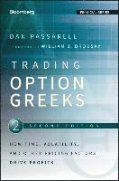 Option trading greek