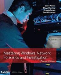 - 9781118163825_mastering-windows-network-forensics-and-investigation-2nd-edition