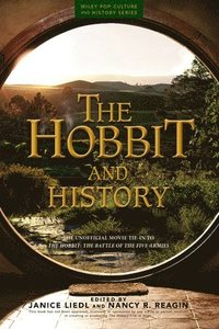 The Hobbit and History (h�ftad)