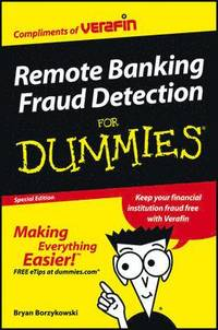 fraud detection in banking Lynx is a real-time fraud detection product that makes a comprehensive study of  any kind of card or bank transaction operated within milliseconds.