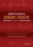 Arrow-Pushing in Inorganic Chemistry