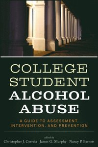 Substance Abuse and Addiction Counseling best things to have for college