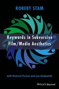 Keywords in Subversive Film / Media Aesthetics
