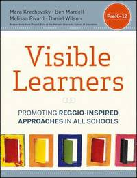 The Visible Learners (h�ftad)