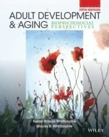 Adult Development and Aging (h�ftad)