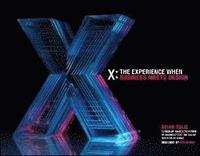 X (inbunden)