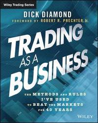 Trading as a Business (h�ftad)