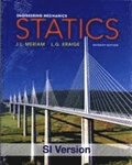 Engineering Mechanics : Statics, Volume 1